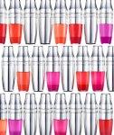 Lancome-Juicy-Shaker-Spring-2016.jpg
