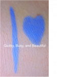 liner_swatch.png