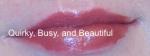 script_lips.png