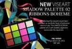 Viseart_palette02_Boheme2.jpg
