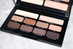 bobbi-brown-nude-on-nude-bronzed-nudes-edition-review-650x434.jpg