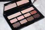 bobbi-brown-nude-on-nude-rosy-nudes-edition-review-650x434.jpg