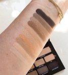 Bobbi-Brown-Nude-on-Nude-Palettes-5-1100x1230.jpg