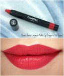 chanel-fall-2018-apotheosis-collection-le-rouge-jumbo-longwear-matte-lip-crayon-261-excess-revie.jpg