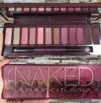 Urban-Decay-2018-Naked-Cherry-Eyeshadow-Palette.jpg