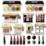 Bobbi-Brown-Holiday-2018-Makeup-Collection-2.jpg