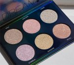 Anastasia-Beverley-Hills-Dream-Highlight-Palette-1-1100x975.jpg