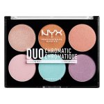NYX Duo Chromatic .jpg