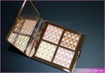 Laura-Mercier-Magic-Hour-Face-Illuminator-Palette-Review-1.jpg