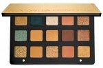 natasha-denona-gold-palette.jpg