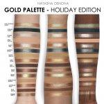 Natasha-Denona-Gold-Palette-Swatches.jpg