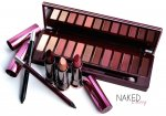 UD-Naked-Cherry-Collection.jpg