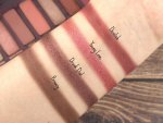 urban-decay-naked-cherry-eyeshadow-palette-review-swatches-3.jpg