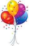 B_Day_Balloons.jpg
