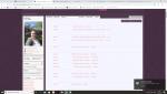 Screenshot 2018-10-27 15.22.18.png