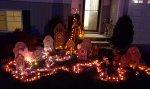 Halloween_18_1.jpg