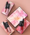 nars-exposed-collection-2.jpg