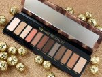 urban-decay-naked-reloaded-eyeshadow-palette-review-swatches-3.jpg