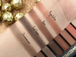 urban-decay-naked-reloaded-eyeshadow-palette-review-swatches-5.jpg