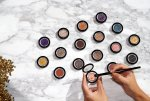 Pat-McGrath-EYEdols-single-eye-shadow-review-swatches-1440x961.jpg