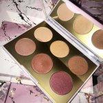 MAC-Summer-2019-Electric-Wonder-Makeup-Collection-Ignite-Wonder-Face-Palette.jpg