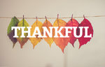 thankful-sermon-series.jpg