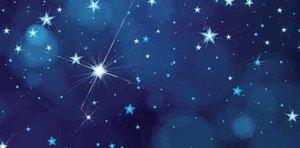 StarryNight_2019.JPG