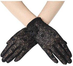 BlackLaceGloves.JPG
