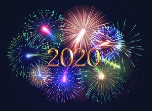HNY_2020.JPG