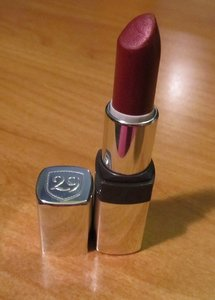 29 by Lydia Mondavi Napa Juice Reserves Moisturizing Lipstick USED.JPG
