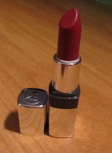 29 by Lydia Mondavi Wine Critic Reserves Moisturizing Lipstick USED.JPG