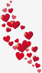 heart-valentine-s-day-clip-art.jpg