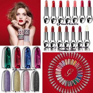 Guerlain-Summer-2020-Rouge-G-Stunning-Gem-Collection.jpg