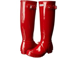 Hunter_Tall_Gloss_MilitaryRed_Boots.jpg