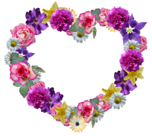 FloralWreath_May20.PNG