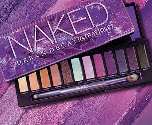 20_urban-decay-naked-ultraviolet_001_promo-760x625.jpg