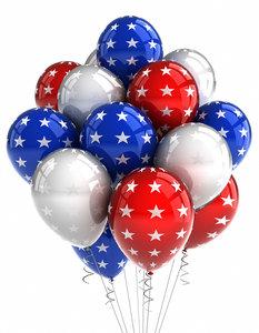 bigstock-Patriotic-Balloons-20862368.jpg