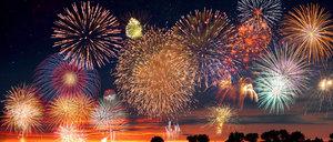 Fireworks_July2020_GettyImages_edit.jpg