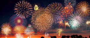 Fireworks_July2020_GettyImages_edit.jpg