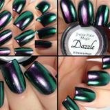 Dazzle1_compact_cropped.jpg