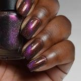 TreoLacquer1_compact_cropped.jpg