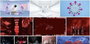 Копия Снимок экрана 2020-08-13 в 14.16.01— копия.jpg
