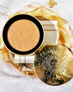 day-2020-Golden-Bee-Makeup-Collection-Terracotta-3.jpg