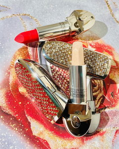 iday-2020-Golden-Bee-Makeup-Collection-Lipsticks-2.jpg