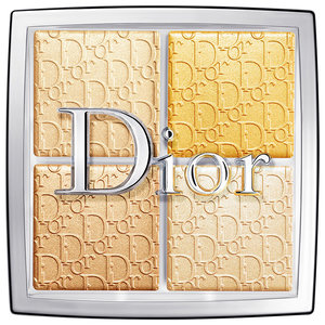 holiday-2020_dior-face-glow_001_promo.jpg