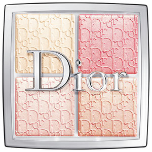 holiday-2020_dior-face-glow_002_promo.jpg