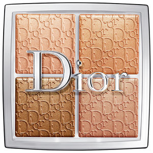 holiday-2020_dior-face-glow_003_promo.jpg