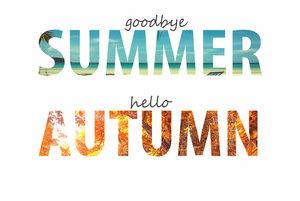 GoodbyeSummer.jpg