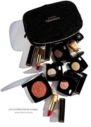 CHANEL-Holiday-2020-Collection-scaled.jpg