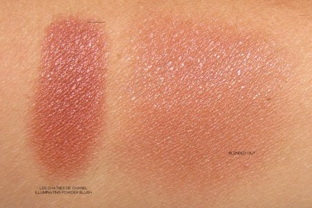 CHANEL-Holiday-2020-Blush-swatches.jpg